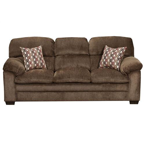 Lane Home Furnishings - 3683 Sofa