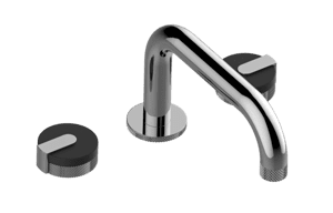 MOD+ Roman Tub Product Image