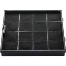 Frigidaire 8.5'' x 9'' Charcoal Range Hood Filter