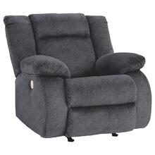 ASHLEY 5380498 Burkner Marine Power Recliner