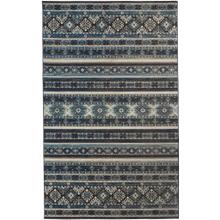 View Product - NOLAN 39ATF IN BLUE-BLACK