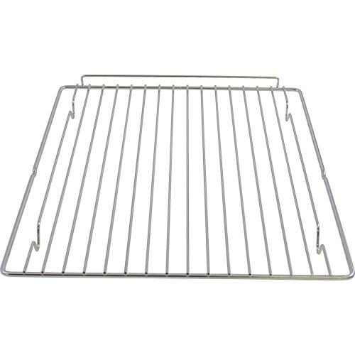 Wire Rack for Steam Ovens CSRACKH, HEZ36DR4 11006670