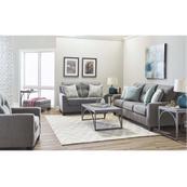 2019 Blair Sleeper Sofa
