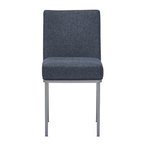 Wesley Allen - Marbury Chair Bar Stool