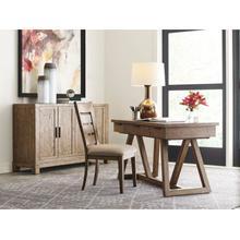 See Details - Skyline Writing Desk