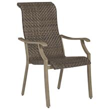 Windon Barn Arm Chair