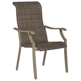 Arm Chair (4/CN)