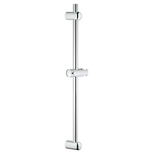 "Product Image - Euphoria 24"" Shower Slide Bar"