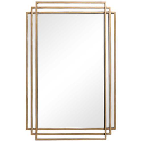 Amherst Mirror