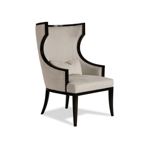 Ginori Chair