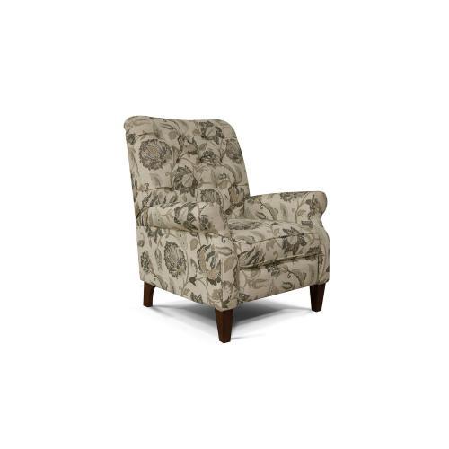 Alexvale - V5U0-31 Chair