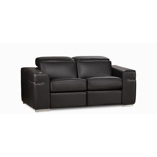 Gallery - Jesse Apartment Sofa