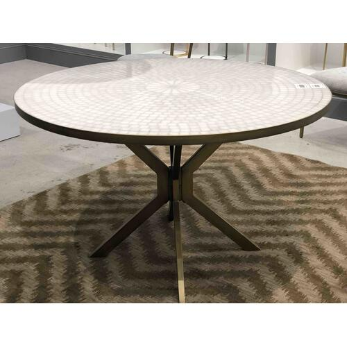 Tess Dining Table