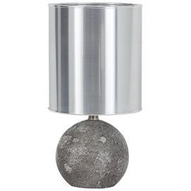 See Details - Kadian Table Lamp
