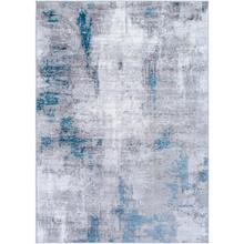 View Product - Wanderlust WNL-2324 2' x 3'