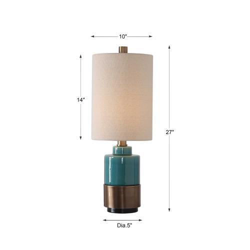 Rema Table Lamp