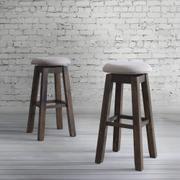Morrison Barstools Product Image