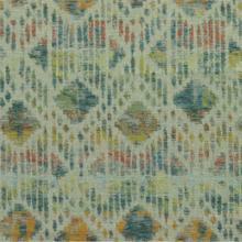 Tioga Fabric