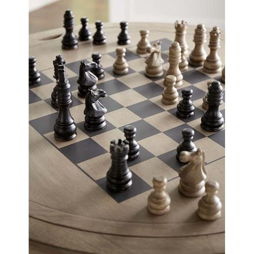 Product Image - Aries Table Chess Set