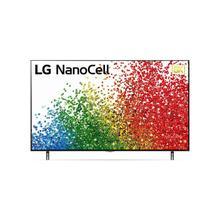 See Details - LG NanoCell 99 Series 2021 65 inch 8K Smart UHD TV w/ AI ThinQ® (64.5'' Diag)
