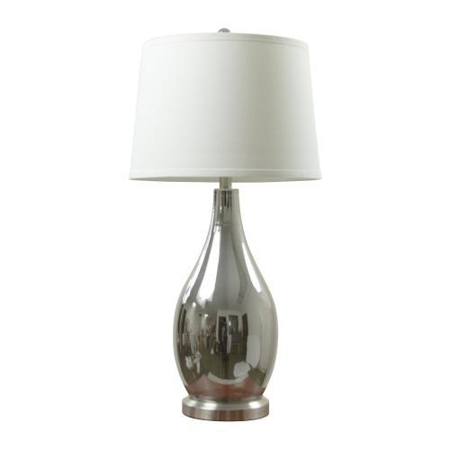 "Gallery - 31""h Table Lamp - Pair"
