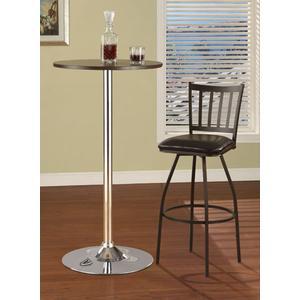 Gallery - Bar Table