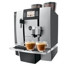 Automatic Coffee Machine, GIGA X7 Professional