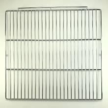 Steel Shelves I