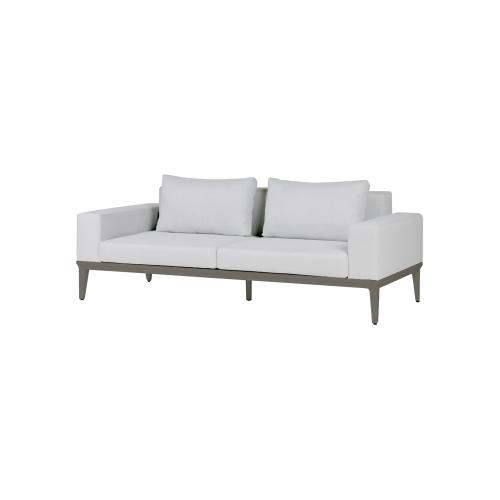 Alassio 2.5-Seater Sofa
