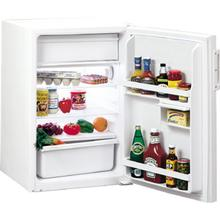 Product Image - Crosley All Refrigerators (Two Adjustable Wire Shelves)