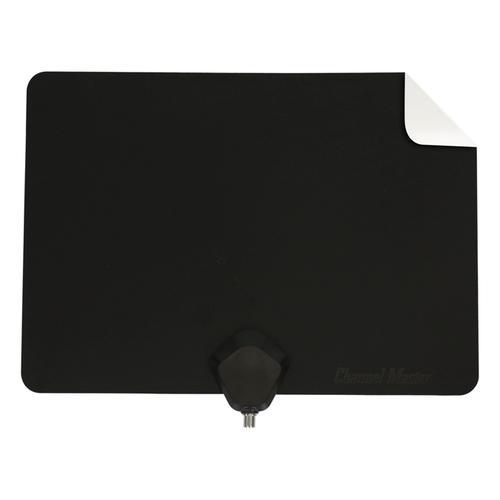 ConverterBox Bundle