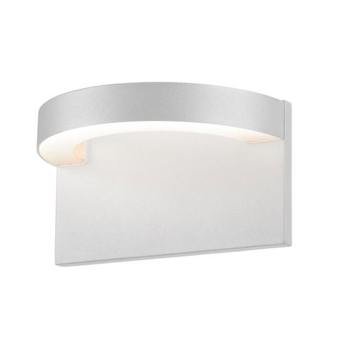 Sonneman - A Way of Light - Cusp LED Sconce [Color/Finish=Textured White]