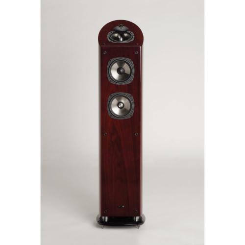 Mirage Speakers - OMD-15 Floorstanding Speaker