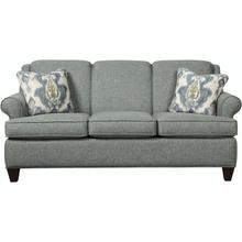 Hickorycraft Sleeper Sofa (781850-60)