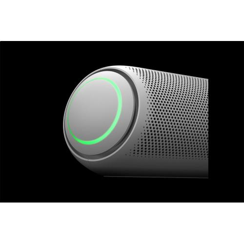 XBOOM Go PL7W Portable Bluetooth Speaker with Meridian Audio Technology