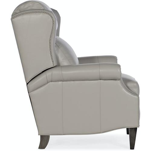 Bradington Young Miller 3-Way Lounger 4040