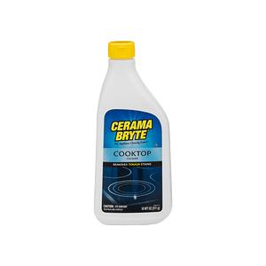 Frigidaire - Cerama Bryte Cooktop Cleaner