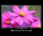 Sony KDL55W800B TV - LED-LCD 50 - 59 LED-LCD TV 54.6&quote; (diag) W800B Premium LED HDTV