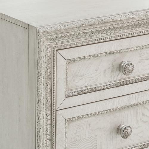 Pulaski Furniture - Camila Nightstand