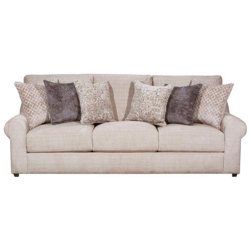9906 Sofa