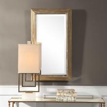 Madock Mirror