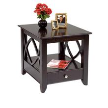 955OT1020  End Table
