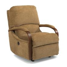 Woodlawn Power Recliner