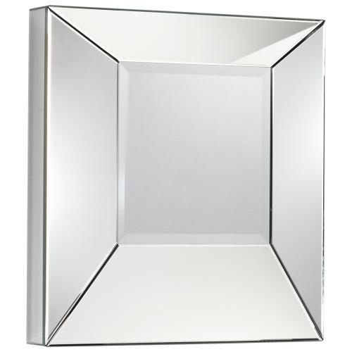 See Details - Pentallica Mirror