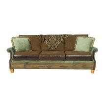 Norfolk Sofa - Edward - Edward (loveseat)