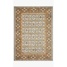 View Product - FIO-03 RP Belvedere Gold Rug