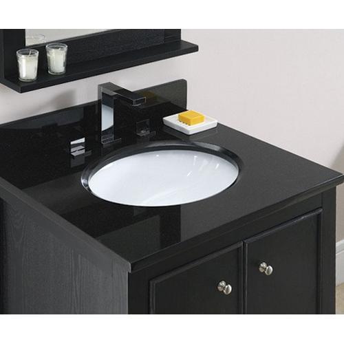Ryvyr - Stone Furniture Top