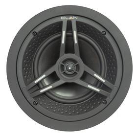 """ELAN 800 Series 6-1/2"""" (160mm) In-Ceiling Speakers (Pair)"""