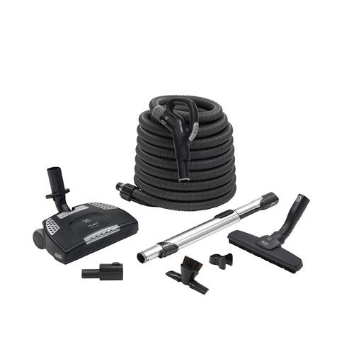 BEAM Alliance Q Electric Cleaning Set