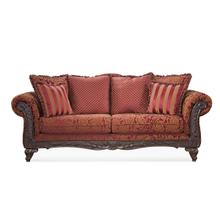 View Product - 7650 Chaise